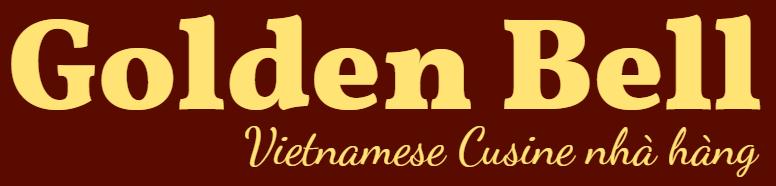 Golden Bell LS